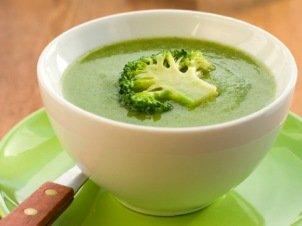 Sopa-Verde-Detox1