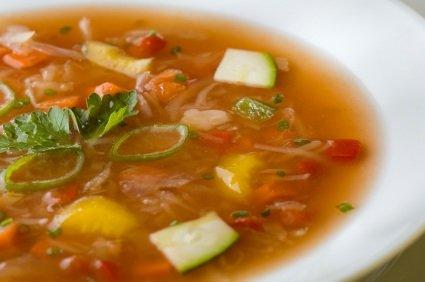 Sopa-de-Legumes-para-Emagrecer-de-Verdade1