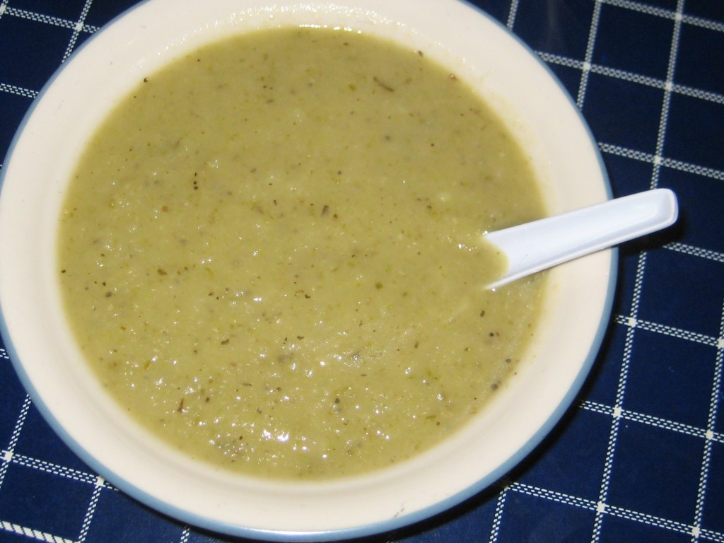 Sopa-de-Repolho-Batida-1024x768