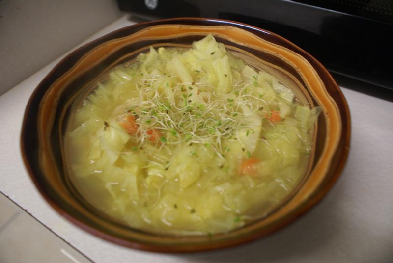Sopa-de-Repolho1