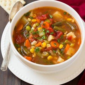legumes-ervilha-lentilha-frango-peixe-rápida-paraguaia-cebola-carne-moída-macarrão-feijão-batata