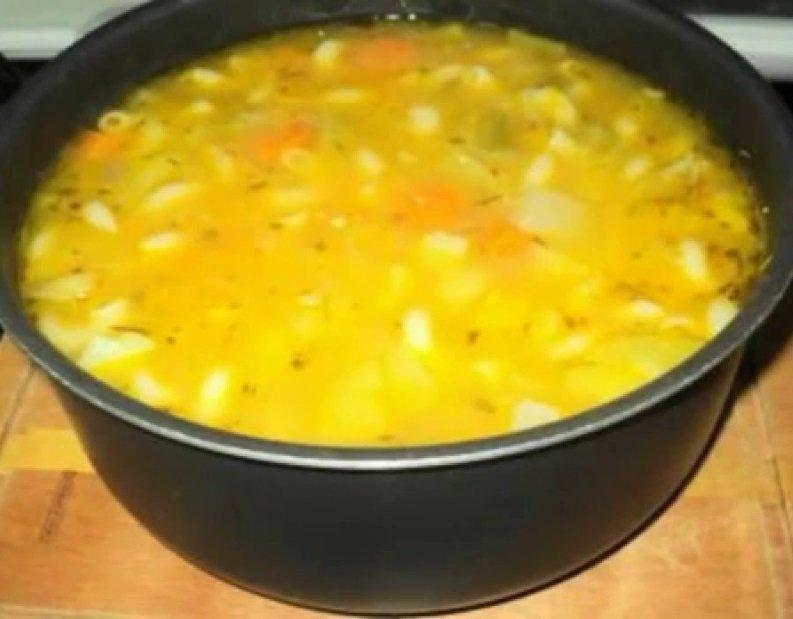 light-com-legumes-para-emagrecer-–-galinha-caipira